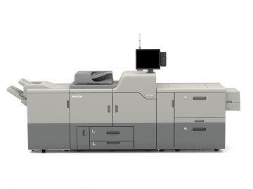 RICOH Pro™ C7200SX