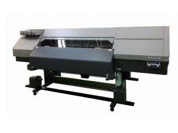 RICOH Pro™ L5160