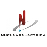 Centrala Nuclearoelectrica Cernavoda
